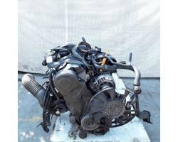 Motore Completo AUDI A4 Avant 2° Serie