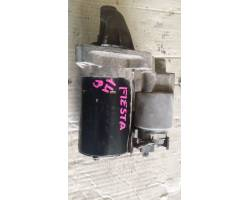 Motorino d' avviamento FORD Fiesta 4° Serie