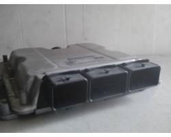Centralina motore VOLVO V40 S. Wagon 2° Serie