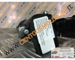 Blocchetto Accensione FIAT 500 L Trekking/Cross Serie