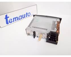 Autoradio RENAULT Megane ll 1° Serie