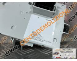Centralina porta fusibili FIAT 500 L Trekking/Cross Serie