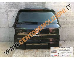 Portellone Posteriore Completo FIAT 500 L Trekking/Cross Serie