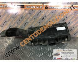 Box scatola filtro aria SMART Fortwo Coupé 3° Serie