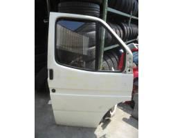 Portiera anteriore Destra FORD Transit 4° Serie