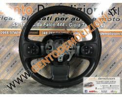 Volante FIAT 500 L 1°  Serie