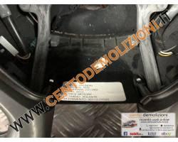 Volante HYUNDAI iX35 1° Serie