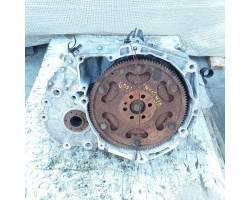 8200156391 CAMBIO AUTOMATICO OPEL Insignia Berlina 2000 Diesel  (2009) RICAMBI USATI