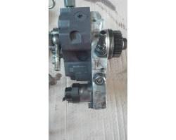 00445010099 POMPA INIEZIONE DIESEL RENAULT Megane ll 2° Serie 2000 Diesel m9r  (2007) RICAMBI USATI