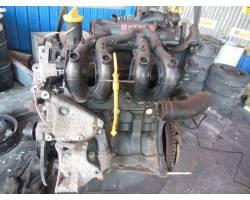 Motore Completo RENAULT Twingo 2° Serie