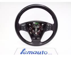VOLANTE VOLVO V50 1° Serie 2000 Diesel  (2005) RICAMBI USATI