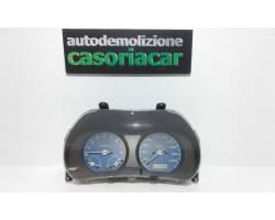 HR-0265-015 QUADRO STRUMENTI HONDA HR-V 1° Serie 1600 Benzina  (2002) RICAMBI USATI