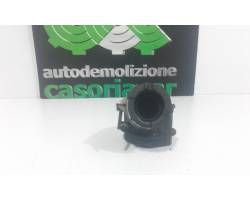 Collettore carburatore Kymco People 125