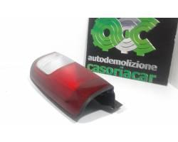 Stop fanale posteriore Destro Passeggero SUZUKI Ignis 1° Serie