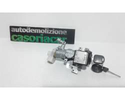 33970-80g00 BLOCCHETTO ACCENSIONE SUZUKI Ignis 1° Serie Benzina  (2003) RICAMBI USATI