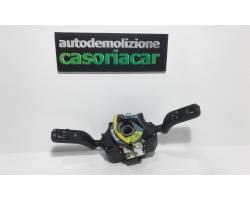 01560722140 DEVIOLUCI ALFA ROMEO 159 Berlina 1° Serie 2400 Diesel  (2009) RICAMBI USATI