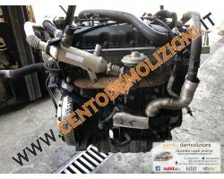 Motore Completo LANCIA Phedra 1° Serie