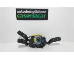 0156072194 DEVIOLUCI ALFA ROMEO 159 Berlina 1° Serie 1900 Diesel  (2007) RICAMBI USATI