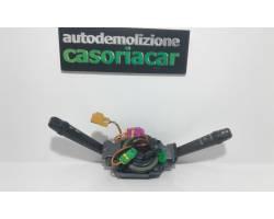3065865603W21A DEVIOLUCI VOLVO V70 2° Serie Benzina  (2003) RICAMBI USATI