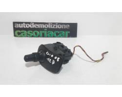 DEVIOLUCI RENAULT Clio Serie 1200 Benzina  (2008) RICAMBI USATI