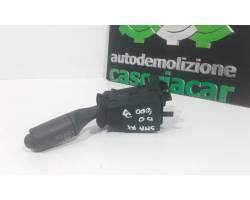 993794001 DEVIOLUCI SMART ForTwo Coupé 1° Serie 600 Benzina  (2000) RICAMBI USATI