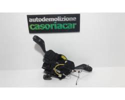 3m5t-6475 DEVIOLUCI FORD C - Max 1° Serie Benzina  (2006) RICAMBI USATI
