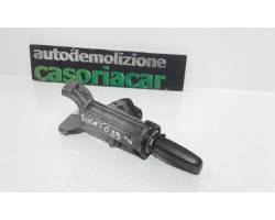 BLOCCHETTO ACCENSIONE FIAT Ducato 5° Serie 2300 Diesel  (2006) RICAMBI USATI