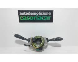 MR986424 DEVIOLUCI MITSUBISHI Colt Serie 3P Benzina  (2006) RICAMBI USATI