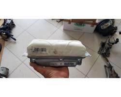 518021460 AIRBAG PASSEGGERO FIAT Croma 3° Serie Benzina  RICAMBI USATI
