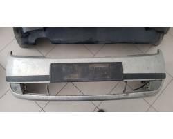 PARAURTI ANTERIORE COMPLETO SKODA Fabia S. Wagon 1° Serie Benzina  RICAMBI USATI