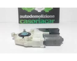Motorino Alzavetro anteriore destra FIAT Ulysse 3° Serie
