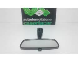 Specchio Retrovisore Interno SUZUKI Ignis 2° Serie