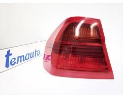 Stop fanale Posteriore sinistro lato Guida BMW Serie 3 E90 Berlina