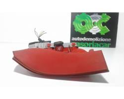 Stop fanale Posteriore sinistro lato Guida RENAULT Clio 4