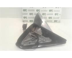 Specchietto Retrovisore Sinistro SEAT Leon 1° Serie