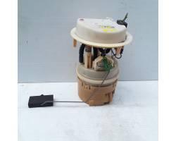 Pompa Carburante CITROEN C4 Berlina