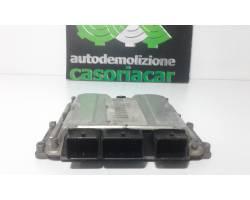 Centralina motore FIAT Scudo 1° Serie