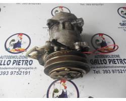 Compressore A/C LANCIA Thema 2° Serie