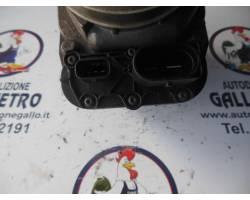 Pompa idroguida FIAT Croma 2° Serie
