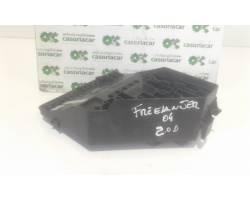 Centralina porta fusibili LAND ROVER Freelander 2° Serie