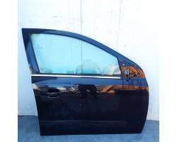 Portiera anteriore Destra OPEL Astra H S. Wagon