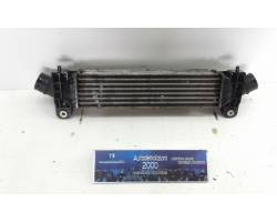 Intercooler FORD Mondeo Berlina 4° Serie