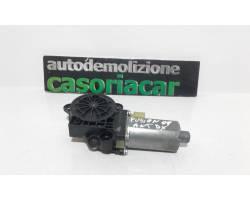 Motorino Alzavetro anteriore destra FORD Fusion 2° Serie