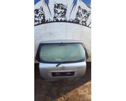 Portellone Posteriore TOYOTA Corolla Berlina 3° Serie 3-5P