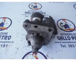 Motorino d' avviamento PEUGEOT 207 1° Serie