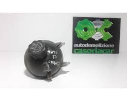 Vaschetta liquido radiatore PEUGEOT Expert 2° Serie