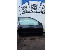 Portiera anteriore Destra RENAULT Megane ll 1° Serie