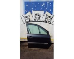 Portiera anteriore Destra RENAULT Scenic 3° Serie