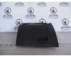 Cassetto porta oggetti BMW X3 1° Serie