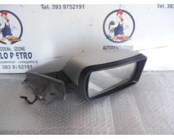 Specchietto Retrovisore Destro BMW X3 1° Serie